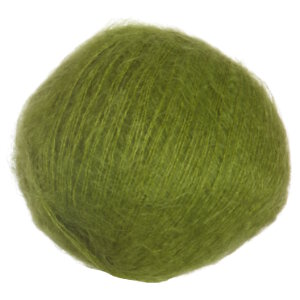 Rowan Kidsilk Haze Yarn - 597 - Jelly
