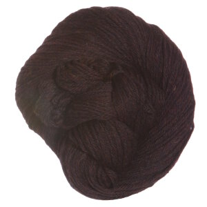 Cascade 220 Heathers Yarn - 4006 Dark Dark Burgundy