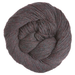 Cascade 220 Heathers Yarn - 7806 Blueish Grey (Discontinued)