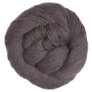 Cascade 220 Heathers - 7806 Blueish Grey