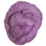 Lorna's Laces Shepherd Worsted - Lilac