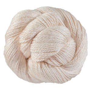 Blue Sky Fibers Alpaca Silk Yarn - 133 Blush