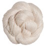 Blue Sky Fibers Alpaca Silk - 133 Blush