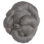 Blue Sky Alpacas Alpaca Silk Yarn - 100 Slate Grey