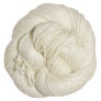 Blue Sky Fibers Alpaca Silk Yarn - 110 Ecru (Ships Early September)