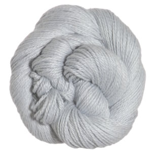 Blue Sky Fibers Alpaca Silk Yarn - 113 Ice