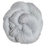 Blue Sky Alpacas Alpaca Silk - 113 Ice