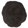 Blue Sky Fibers Alpaca Silk Yarn - 150 Night (Black)