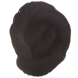 Lorna's Laces Shepherd Worsted Yarn - Charcoal