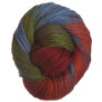 Lorna's Laces Shepherd Worsted Yarn - Tuscany