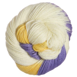 Lorna's Laces Shepherd Worsted Yarn - Layette