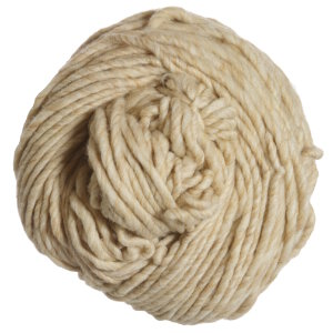 Brown Sheep Burly Spun Yarn - 115 Oatmeal