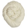 Blue Sky Fibers Blue Sky Bulky - 1004 Polar Bear