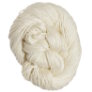 Tahki Cotton Classic Yarn - 3003 - Linen White (Backordered)