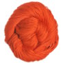 Tahki Cotton Classic Yarn - 3402 - Orange