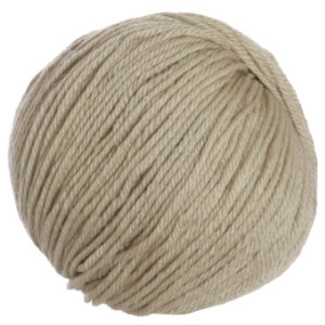 Debbie Bliss Cashmerino Aran Yarn - 102 Beige (Backordered)