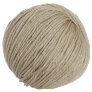 Debbie Bliss Cashmerino Aran - 102 Beige (Backordered)