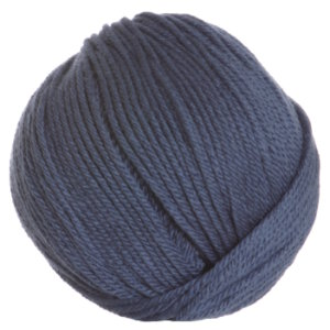 Debbie Bliss Cashmerino Aran Yarn - 205 Denim