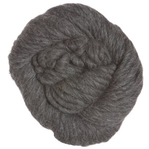 Blue Sky Fibers Blue Sky Bulky Yarn - 1007 Gray Wolf