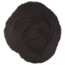 Blue Sky Fibers Blue Sky Bulky Yarn - 1008 Black Bear