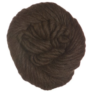 Blue Sky Alpacas Blue Sky Bulky Yarn - 1006 Brown Bear