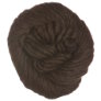 Blue Sky Fibers Blue Sky Bulky - 1006 Brown Bear