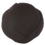 Debbie Bliss Cashmerino Aran Yarn - 300 Black