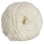 Debbie Bliss Baby Cashmerino Yarn - 101 Off White