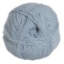 Debbie Bliss Baby Cashmerino Yarn - 202 Light Blue