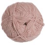 Debbie Bliss Baby Cashmerino - 600 Light Pink