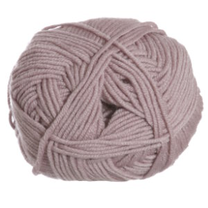 Debbie Bliss Baby Cashmerino Yarn - 608 Light Lilac