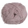 Debbie Bliss Baby Cashmerino - 608 Pale Lilac