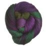 Lorna's Laces Shepherd Worsted Yarn - Purple Iris