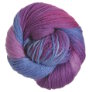 Lorna's Laces Shepherd Worsted - Wisteria