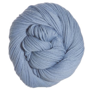 Cascade 220 Yarn - 7815 - Summer Sky