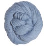 Cascade 220 Yarn - 7815 Summer Sky
