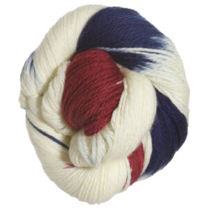 Lorna's Laces Shepherd Worsted Yarn - Liberty