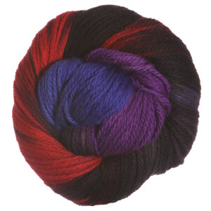 Lorna's Laces Shepherd Worsted Yarn - Amish