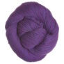Cascade 220 Heathers Yarn - 9453 Amethyst Heather