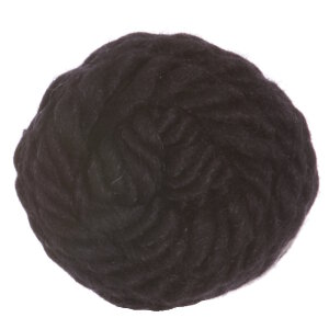 Brown Sheep Lamb's Pride Bulky Yarn - M005 - Onyx