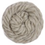 Brown Sheep Lamb's Pride Bulky - M001 - Sandy Heather