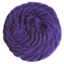 Brown Sheep Lamb's Pride Bulky Yarn - M062 - Amethyst