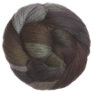 Lorna's Laces Shepherd Worsted Yarn - Mineshaft