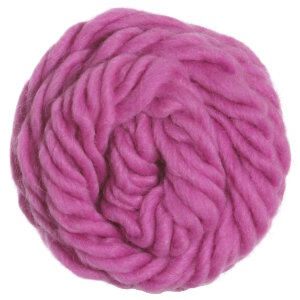 Brown Sheep Lamb's Pride Bulky Yarn - M105 - Rpm Pink