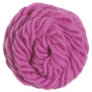 Brown Sheep Lamb's Pride Bulky - M105 - Rpm Pink