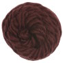 Brown Sheep Lamb's Pride Bulky Yarn - M089 - Roasted Coffee