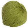 Debbie Bliss Cashmerino Aran Yarn - 502 Lime