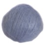 Rowan Kidsilk Haze Yarn - 592 - Heavenly