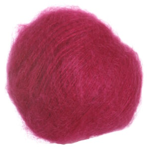 Rowan Kidsilk Haze Yarn - 606 - Candy Girl