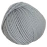 Rowan Big Wool Yarn - 21 Ice Blue
